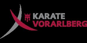 Karate Vorarlberg