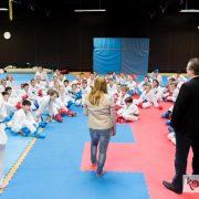 ÖKB NWLG Salzburg 10 (c) Geri Grafoner - Karate Vorarlberg