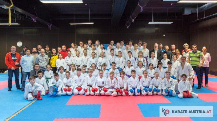 ÖKB NWLG Salzburg 11 (c) Geri Grafoner - Karate Vorarlberg