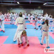 ÖKB NWLG Salzburg 3 (c) Geri Grafoner - Karate Vorarlberg