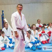 ÖKB NWLG Salzburg 5 (c) Geri Grafoner - Karate Vorarlberg