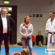 ÖKB NWLG Salzburg 6 (c) Geri Grafoner - Karate Vorarlberg