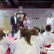 ÖKB NWLG Salzburg 7 (c) Geri Grafoner - Karate Vorarlberg