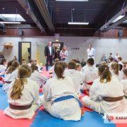 ÖKB NWLG Salzburg 8 (c) Geri Grafoner - Karate Vorarlberg