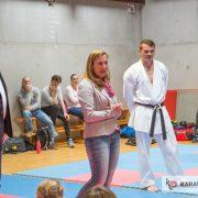 ÖKB NWLG Salzburg 9 (c) Geri Grafoner - Karate Vorarlberg