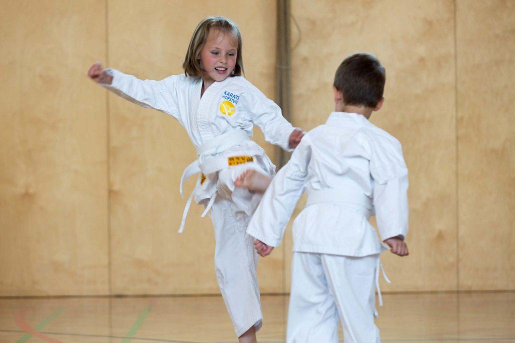 Sport u Spass Karate Vorarlberg Impressionen 01