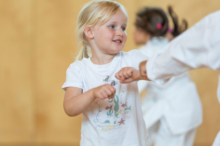 Sport u Spass Karate Vorarlberg Impressionen 02
