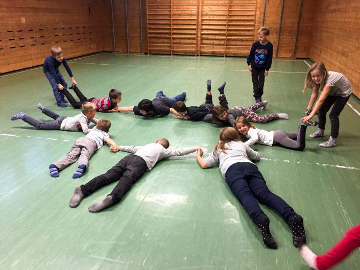 Sport u Spass Karate Vorarlberg Impressionen 04