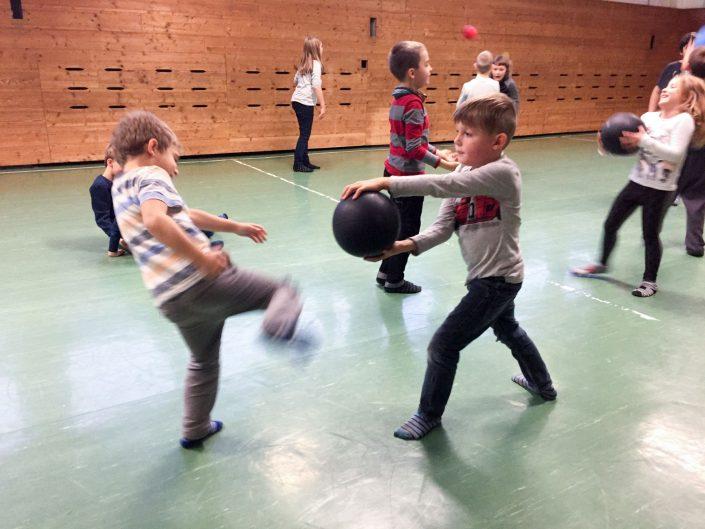 Sport u Spass Karate Vorarlberg Impressionen 05