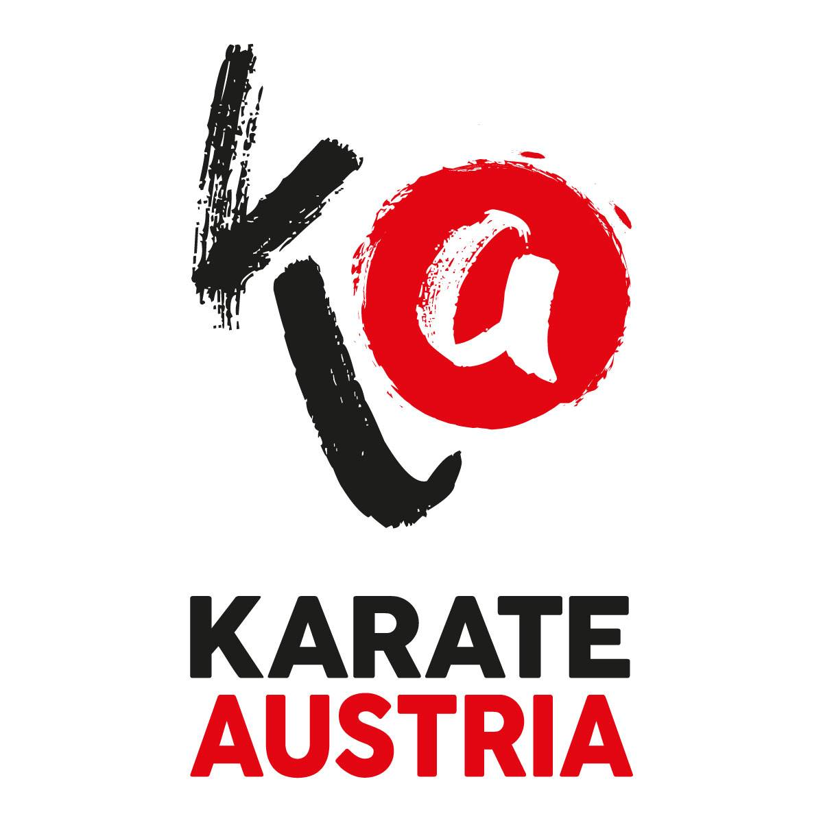 KARATE AUSTRIA Tag 2020