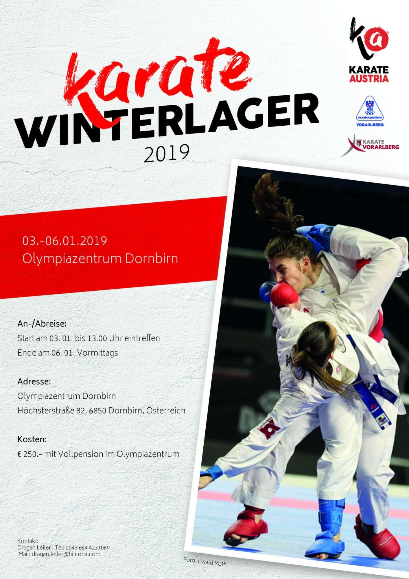 WILA 2019 mit Dragan Leiler