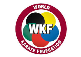 WKF Youth League 2019 – Cancun