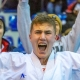 WKF Youth League 2019 Jesolo Italien KARATE VORARLBERG Adrian Nigsch
