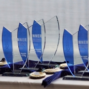 AUSTRIAN KARATE CHAMPIONSCUP 2020 Hard KARATE VORARLBERG