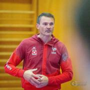 Karate Austria Nationalteam Trainings OZ Vorarlberg KARATE VORARLBERG Daniel Devigili