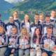 Euro Cup 2021 Zell am See KARATE VORARLBERG
