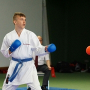 Karate Sommercamp 2021 Tschagguns Kumite on the Rocks KARATE VORARLBERG Martin Märker